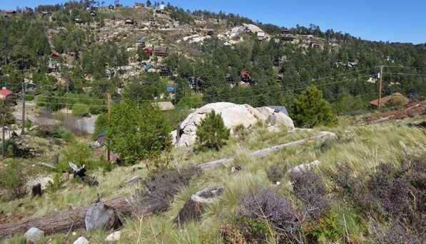 11146 Upper Goat Hill Rd #17 - Photo 5