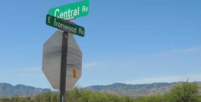 160 Ac On Ironwood Rd #1 - Photo 13