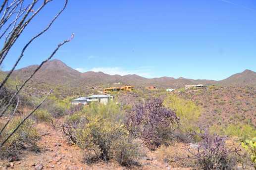 7001 El Camino Del Cerro - Photo 7