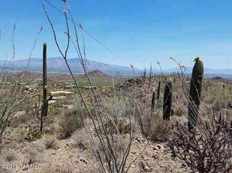 7001 El Camino Del Cerro - Photo 1