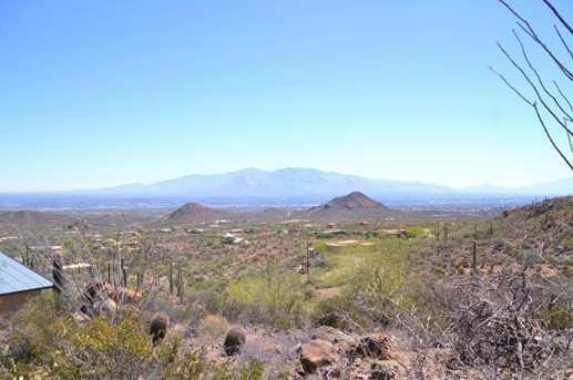 7001 El Camino Del Cerro - Photo 5