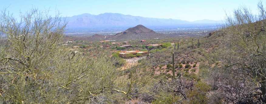 7001 El Camino Del Cerro - Photo 9