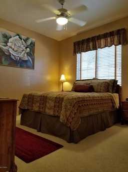 816 W Sedona Ridge Place - Photo 21