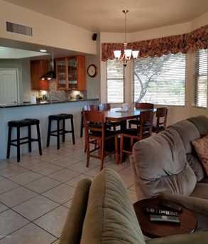 816 W Sedona Ridge Place - Photo 17