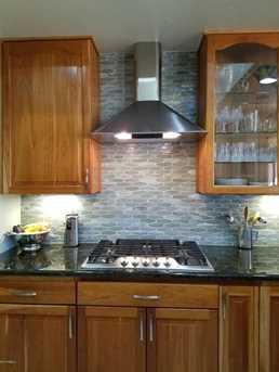 816 W Sedona Ridge Place - Photo 11