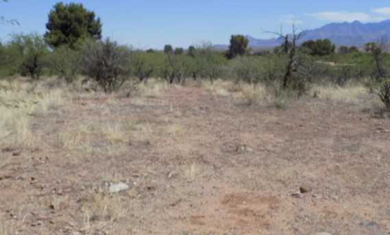 Tbd I-19 Frontage Rd # - Photo 11