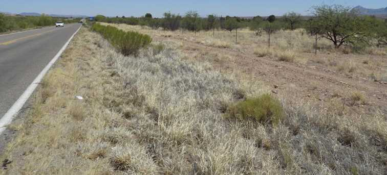Tbd I-19 Frontage Rd # - Photo 15