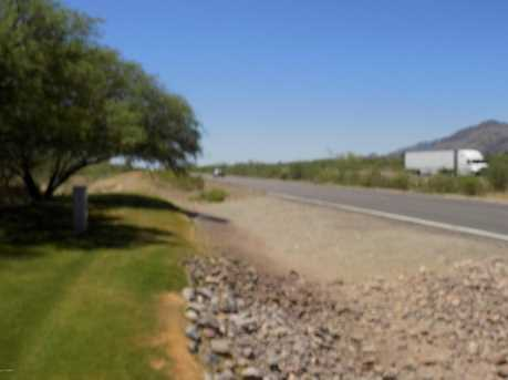 Tbd I-19 Frontage Rd # - Photo 13
