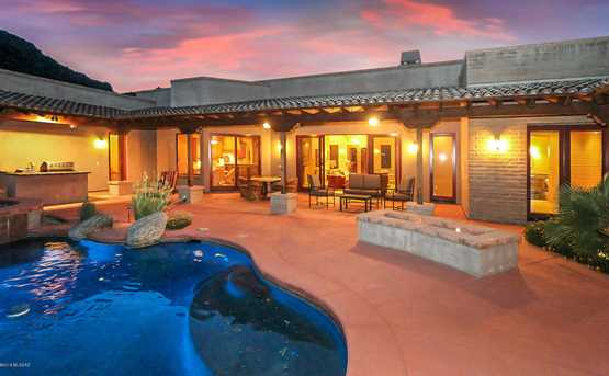 13909 N Copper Sunset Dr - Photo 35