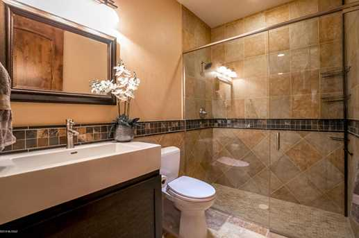 13909 N Copper Sunset Dr - Photo 25