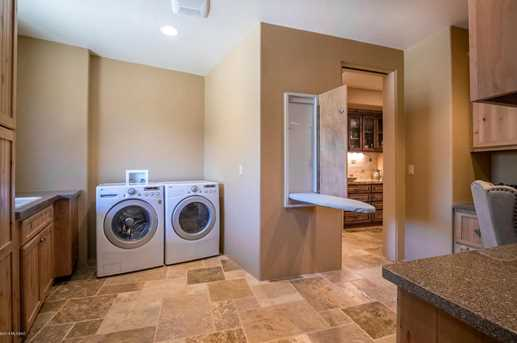 13909 N Copper Sunset Dr - Photo 27