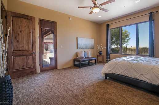 13909 N Copper Sunset Dr - Photo 19