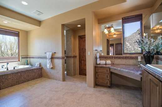 13909 N Copper Sunset Dr - Photo 23