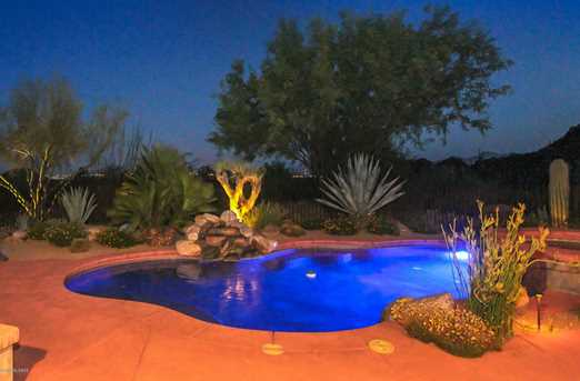 13909 N Copper Sunset Dr - Photo 33