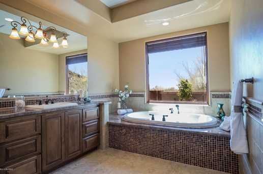 13909 N Copper Sunset Dr - Photo 21