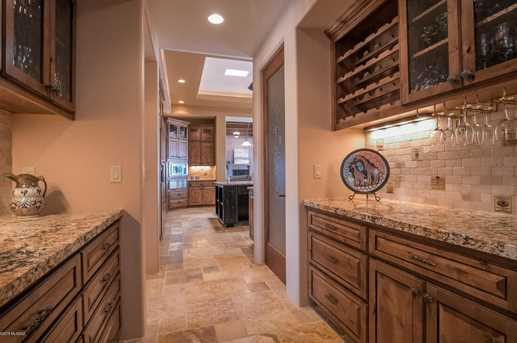 13909 N Copper Sunset Dr - Photo 15