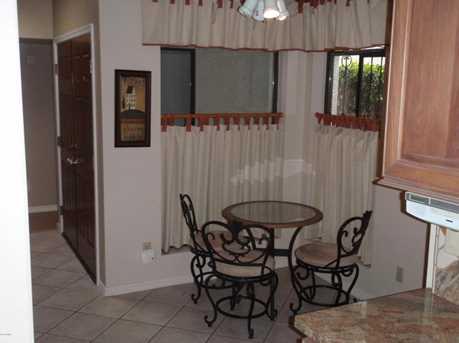64375 E Coronado Court - Photo 9