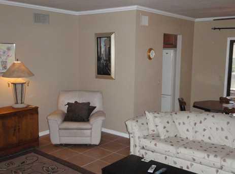 64375 E Coronado Court - Photo 3