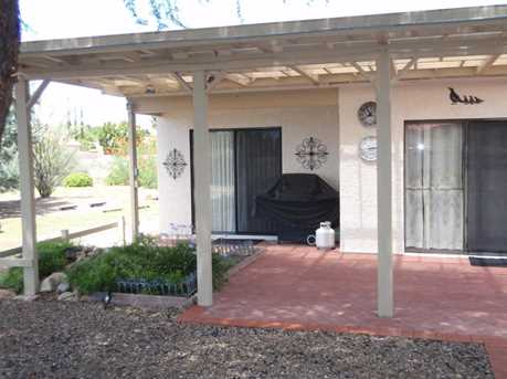 64375 E Coronado Court - Photo 25