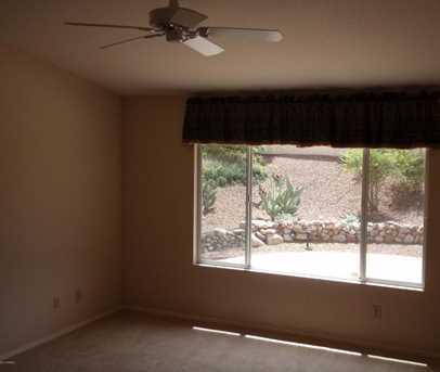 65771 E Desert Sands Drive - Photo 13