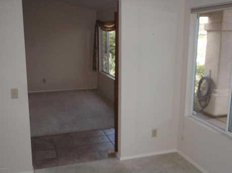 65771 E Desert Sands Drive - Photo 5