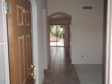 65771 E Desert Sands Drive - Photo 3