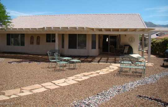 37330 S Canyon View Dr - Photo 9