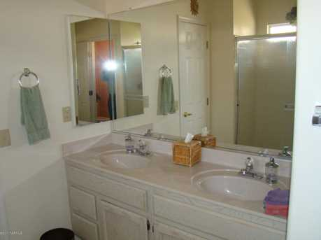 37330 S Canyon View Dr - Photo 7