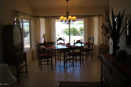 37330 S Canyon View Dr - Photo 5