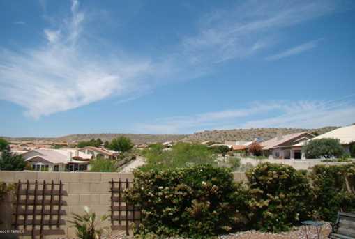37330 S Canyon View Drive - Photo 11