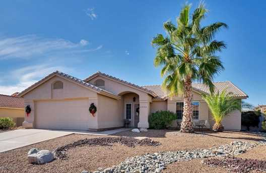 37330 S Canyon View Dr - Photo 3