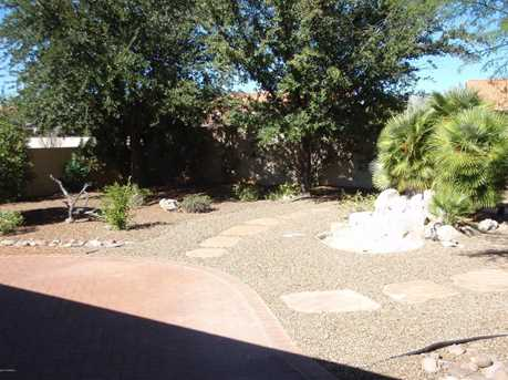 65020 E Canyon Dr - Photo 15