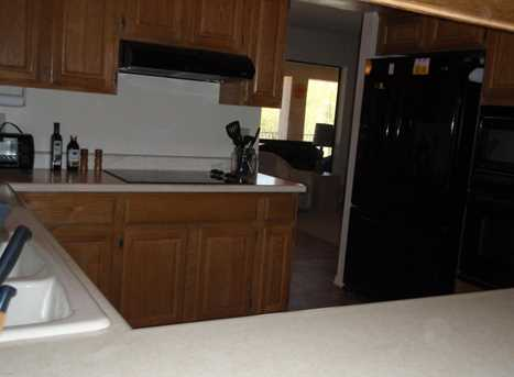 38255 S Samaniego Drive - Photo 9