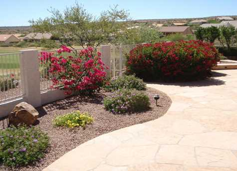 65473 E Rose Ridge Dr - Photo 25