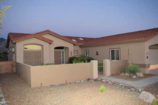 13868 N Lobelia Way - Photo 3