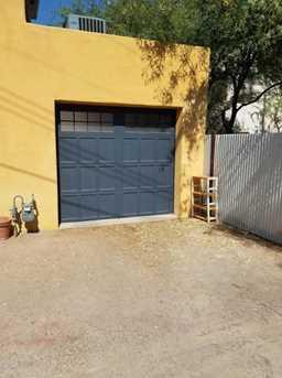 [Address not provided] - Photo 45