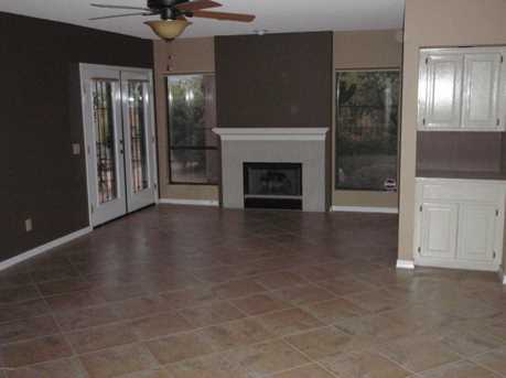 64491 E Canyon Shadows Ln - Photo 9