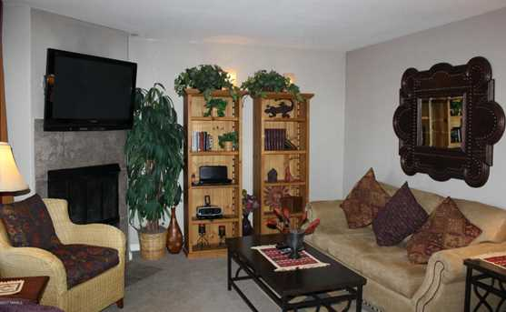 6651 N Campbell Avenue #109 - Photo 5