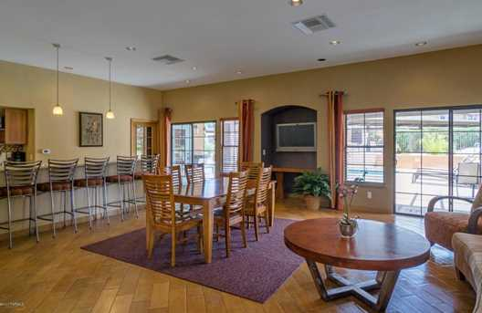 6651 N Campbell Avenue #109 - Photo 27