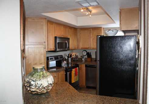 6651 N Campbell Avenue #109 - Photo 9
