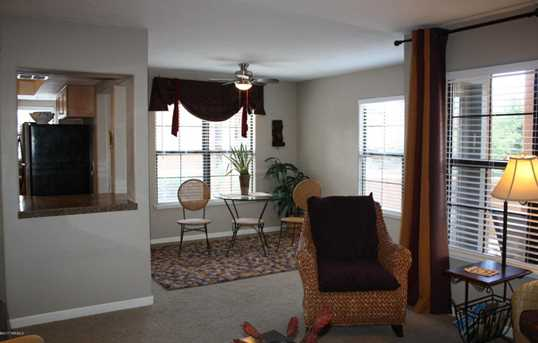 6651 N Campbell Avenue #109 - Photo 7
