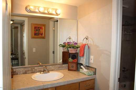 6651 N Campbell Avenue #109 - Photo 13