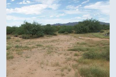 4563 Desert Sunrise Trail #6 - Photo 1