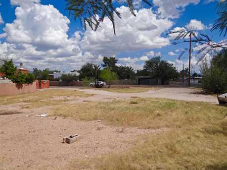3501 Geronimo Avenue #_ - Photo 3