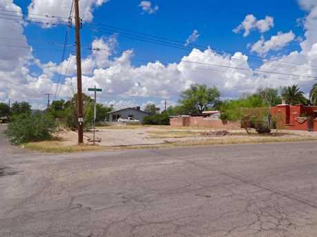 3501 Geronimo Avenue #_ - Photo 6