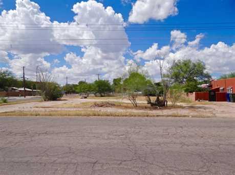 3501 Geronimo Avenue #_ - Photo 1