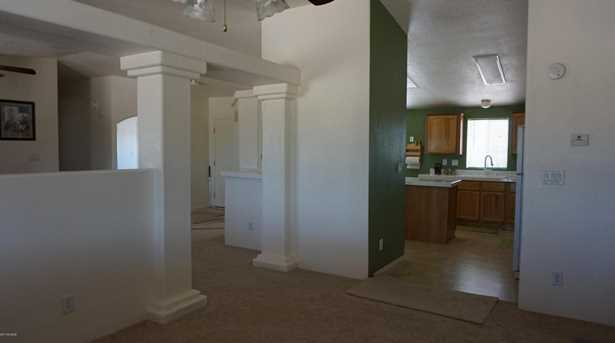 9064 W Snyder Hill Road - Photo 10