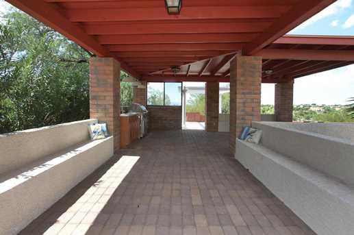 5220 N Salida Del Sol Drive - Photo 5