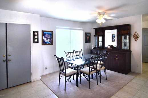 18 Lado De Loma Drive - Photo 9