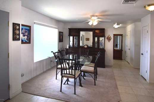 18 Lado De Loma Drive - Photo 10